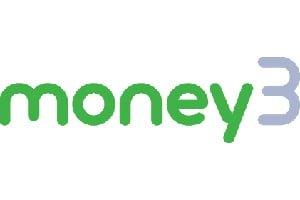 money 3
