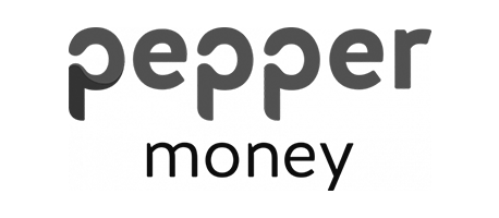 Pepper-logo