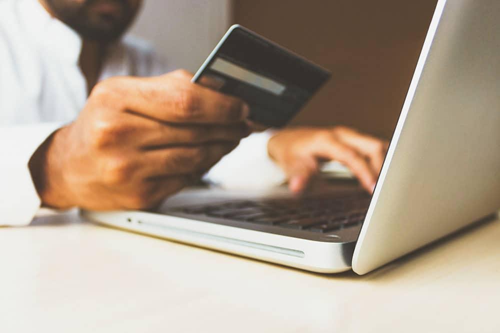 credit card saving tips and tricks